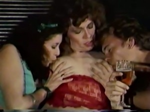 Mother & I part 2 free