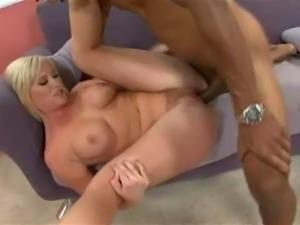 Naomi Cruise