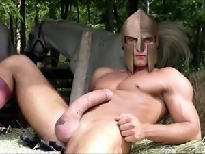 Super Monster Cock Compilation