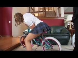 [pornleech.info]The Babysitter 22 Scene 3 dvd free