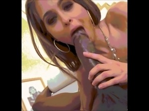 Sissy Training Volume 3 - Take BBC like a Bitch