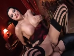 Aletta Ocean Dollz House 6
