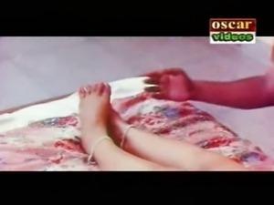 Mallu Reshma hot romance