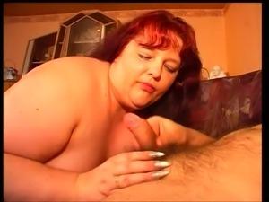 Alte Geile Sperma Saue
