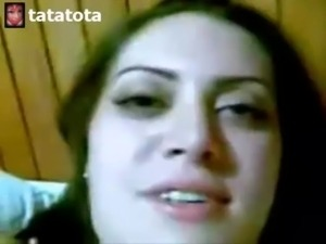 nana arab actress sex free