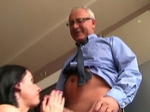 Hardcore ass fucking with a huge cock. Staring Jim Slip and Lara Latex. This...