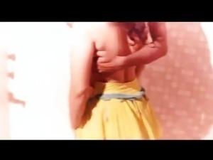 mallu naked indian