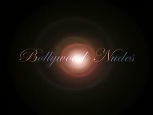 Love The Bollywood