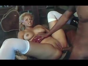 brazilian pornstar
