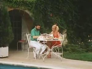 Slips Full movie (1982)