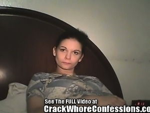 Prison Whore Fucked Life Sucking My Cock