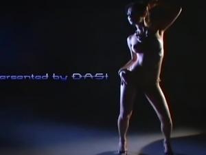MARIA OZAWA LOVES BLACK COCK Channels: Amateur Anal Asian Babes BBW BDSM...