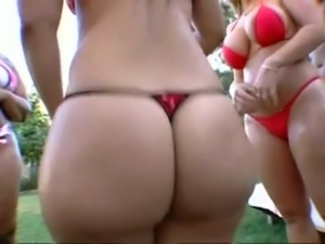 big phat wet ass orgy 3 part 1 free