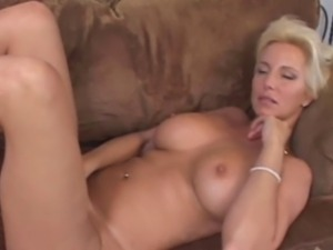 TJ is a sexy mature that needs to satisfy her horny inside..