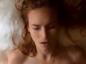 her - best orgasm ever