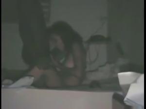 Homemade Webcam Fuck 643