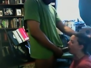 Indian Cock Getting Sucked