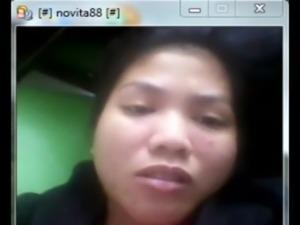 Karyawati Tje Fuk Show Amatir free