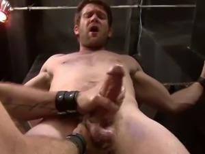 milking cocks ummm