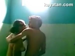 Kantotan Sa Banyo Ang Mag Nobyang Pinay