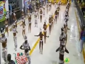Carnaval Capixaba 2015 free
