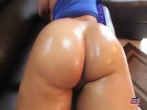 destiny sexy phat latina free mobile hd porn videos spankbang 117742 hi free