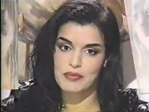 Dalila - Shocking Truth 2 (1996) free