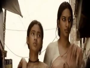 Surekha vani Hot Force Scene in Panjaa free