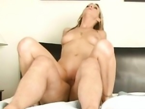 18 year old pornstar deepthroat cum swallow