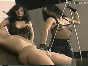 Moglie italiana college sex