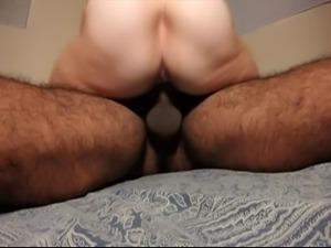 Roxy fast wanking squishy pussy farts amp great orgasm 4