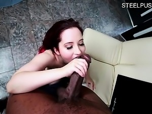Moglie infedele best dick riding