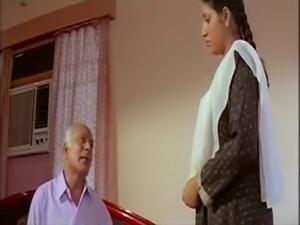 Nisheedhini - Full Movie - Malayalam (Low) free