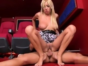Moglie italiana ass sex