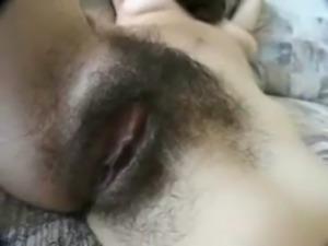 Hairy Twilite free