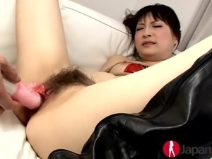 japan hd japanese bondage masturbation