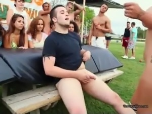 Wild Cunt Gives A Striking Performance free
