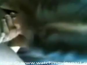 blowjob indian girl