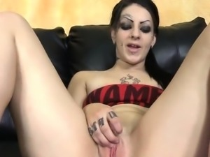 Housewife cum eating