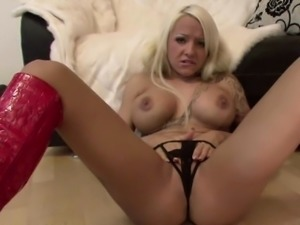 German Amateur Teen Sexy Cora in 2 Hot Clips