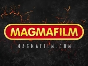 magma film picking up holly