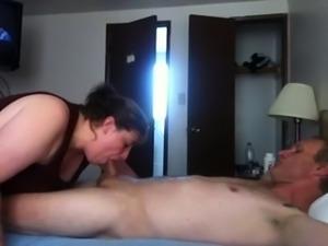Homemade Webcam Fuck 659