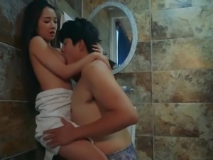 Korean Sex Scene 76