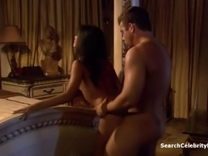 michelle maylene - hidden treasures - 2
