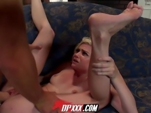 Digital Playground - I Want To Be A Porn Star
