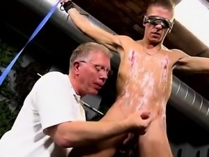 Big world male gay sex first time You wouldn't be able to re