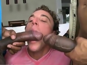 Young boy small dick gay porn movie We only promise one thin