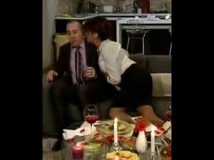 Real Married Milf Zuhal - ByInterestingMoments