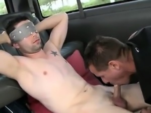 Sissy gay rent boy get gang bang story Doing the Greek