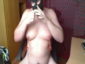 titplay and cumming